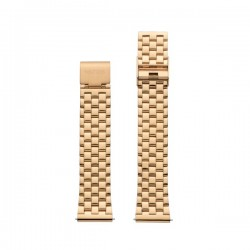 Bracelete Leather BASIC IProsegold