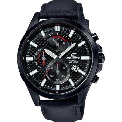Casio EDIFICE Classic Colection