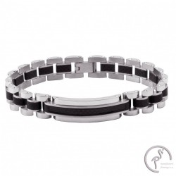 "PULSEIRA ""CARBON LOVERS I"""