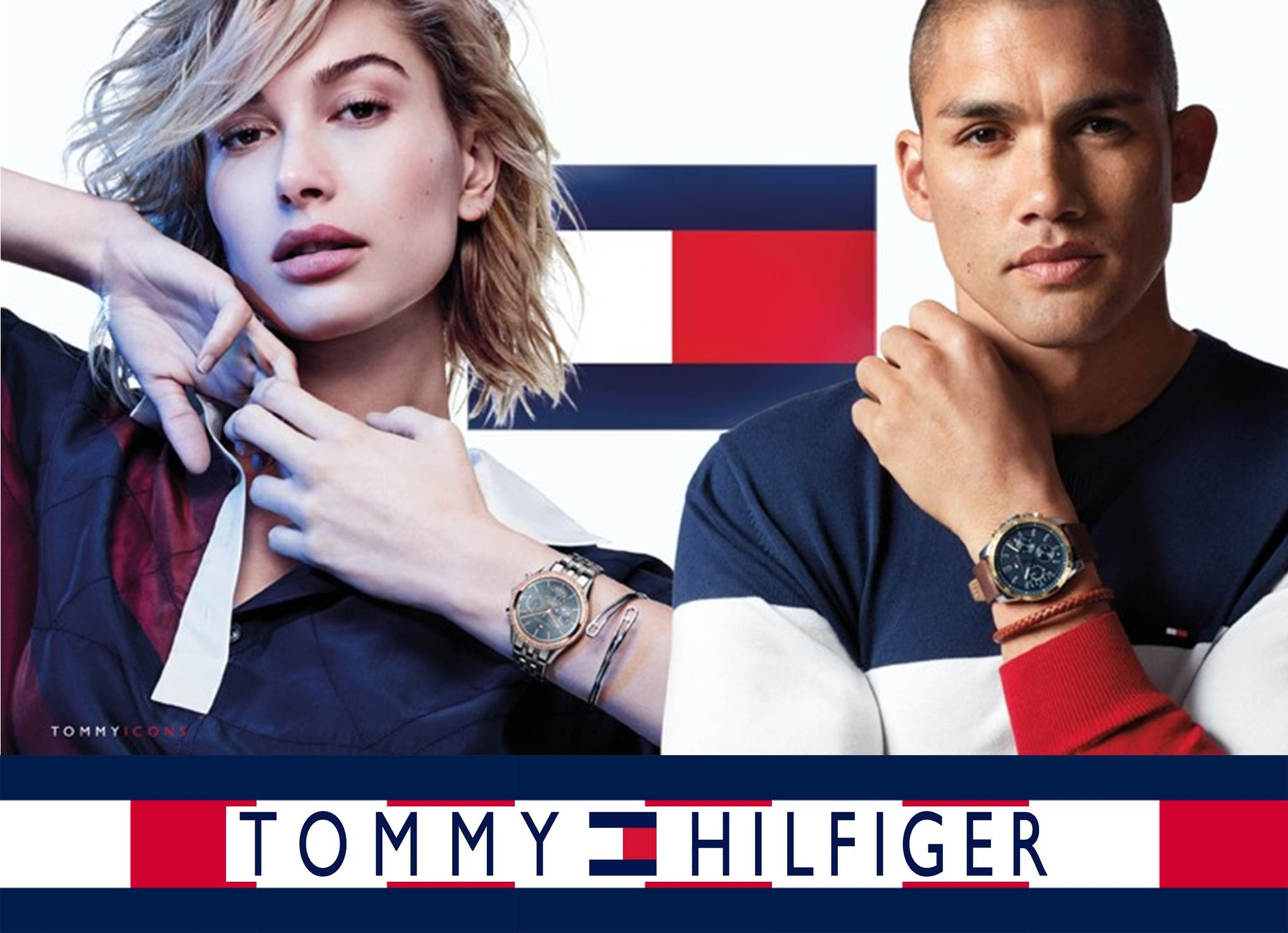 tommy-3